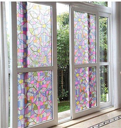 isunny-colorato-stampa-nessun-colla-vetro-ornamentale-pellicola-per-la-finestra-camera-da-letto-bagn