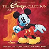 Disney Collection 1