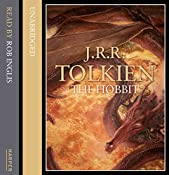 The Hobbit, Part 1 | J. R. R. Tolkien