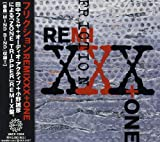 REMIXXX+ONE