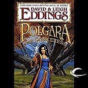 Polgara the Sorceress | David Eddings, Leigh Eddings