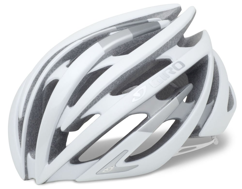 Giro Aeon Road Bike Helmet