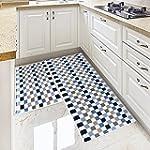 FADFAY Home Textile,Elegant Mosaic Ki...