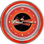Trademark Global Budweiser Double Rin...