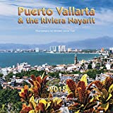 2015 Puerto Vallarta and the Riviera Nayarit