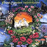 Five Seasons by Fairport Convention (2000-01-11)