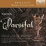 Wagner, Richard : Parsifal