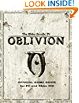The Elder Scrolls IV: Oblivion: Prima...