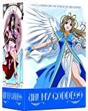 Ah! My Goddess TV, Vol. 1: Always and Forever [With Box]