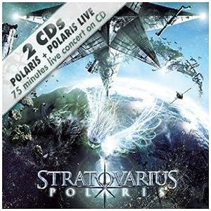 Polaris + Polaris Live