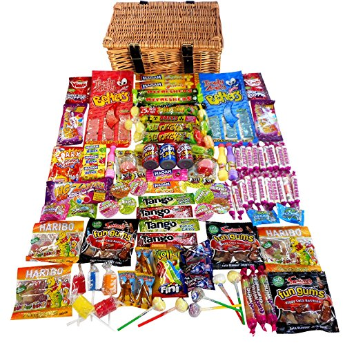 super-sour-sweets-selection-real-wicker-hamper-crammed-full-of-sour-sweets