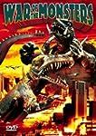 Gamera: War of the Monsters (aka Game...