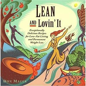 Lean and Lovin' It: Excep Livre en Ligne - Telecharger Ebook