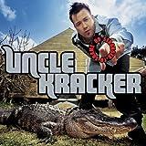 No Stranger to Shame ~ Uncle Kracker