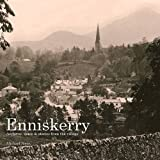 Michael Seery Enniskerry: Archives, Notes & Stories from the Village