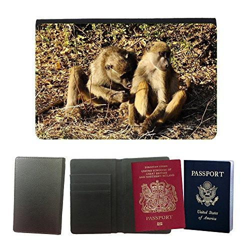 muster-pu-passdecke-inhaber-m00133930-baboon-ape-affection-fellpflege-sit-universal-passport-leather