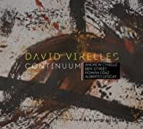 David Virelles – Continuum (2012)