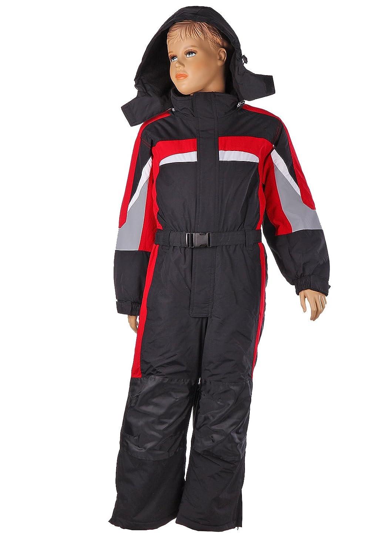 Winter Opening | PEEM Kinder Skianzug LB1225 116-140 günstig kaufen