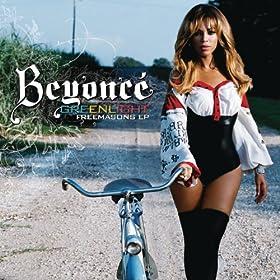 Beyonce De Ja Vu Mp3 Download - MusicPleer