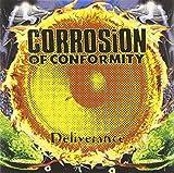 Deliverance by Corrosion of Conformity (1994-09-26)