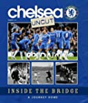 Chelsea Uncut: Inside The Bridge - a...