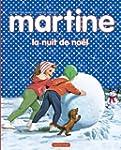 MARTINE LA NUIT DE NO�L 2014