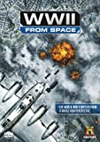 World War II From Space [DVD]