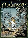 Le Roman de Malemort T01 : Sous les C...