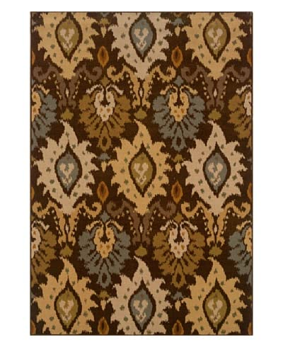 Granville Rugs Ashley Rug