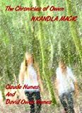 Chronicles of Owen : Nkandla Magic