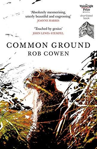 common-ground