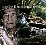 Gordon Ford: The Natural Australian Garden