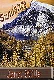 Sundance (1931742170) by Mills, Janet