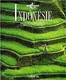 echange, troc Collectif - Indonésie : L'Archipel infini