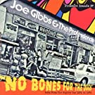 No Bones for the Dogs: Dubs From 1974-79