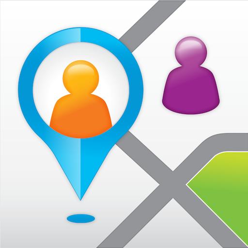 att-family-map
