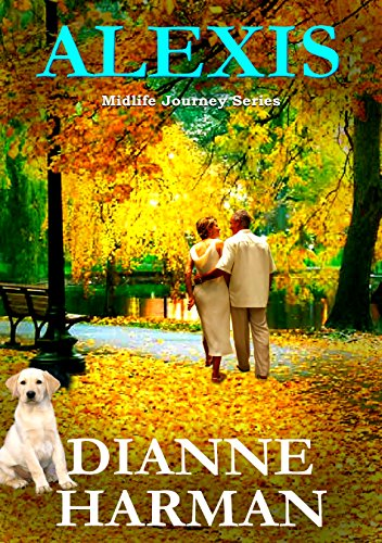 Alexis by Dianne Harman ebook deal