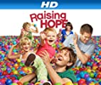 Raising Hope [HD]: Single White Female Role Model [HD]