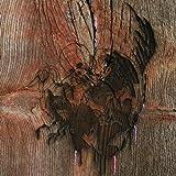 Enter the Slasher House (Vinyl)