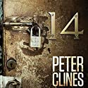 14 Audiobook by Peter Clines Narrated by Ray Porter