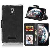 BONROY® Tasche Hülle für Handyhülle für Lenovo A2010