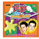 Dick and dom in da bungalow games