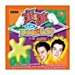 Dick & Dom in Da Bungalow: The Album