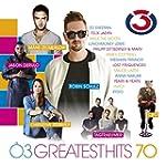 �3 Greatest Hits,Vol.70