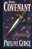 Covenant (0140168958) by Pauline Gedge