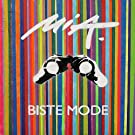 Biste Mode (Deluxe Edition)