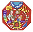 Ravensburger - 26636 - Jeu De Soci�t� Electronique - Incollables + Buzzer