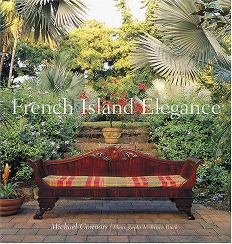 French Island Elegance