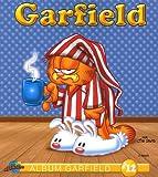 echange, troc Jim Davis - Garfield, Tome 12 :