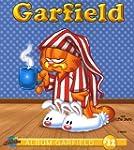 Garfield - N� 12